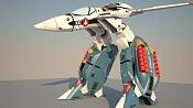 Macross VF-1/SDP-vf-1a_150.jpg