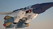 Macross VF-1/SDP-vf-1a_158.jpg