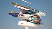 Macross VF-1/SDP-vf-1a_169.jpg
