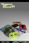 mONOGRaMa-postal02-copy.jpg