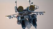 Macross VF-1/SDP-vf-1a_171.jpg