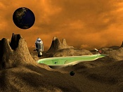 Planeta marciano-webmarte2.jpg