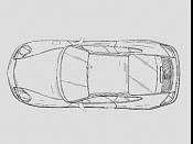 Modelar coche-porsche-render.jpg