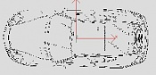 Modelar coche-porsche-en-los-planos.jpg