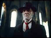Van Helsing-vanhelsingweb.jpg