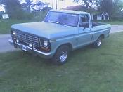 Modelar Ford f-100 1978  blueprint -16-10-05_1601.jpg
