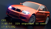 Probar velocidad Nvidia GPU-tiempocpu.jpg