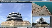 Castillo Matsumoto-2015-08-05_110913.jpg