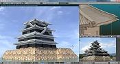 Castillo Matsumoto-2015-08-06_125018.jpg