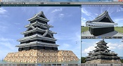 Castillo Matsumoto-2015-08-06_152448.jpg