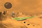 Planeta marciano-webmarte3.jpg