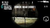 Nuevo fps de zombies gratis para Android-12unity-2015-08-05-00-04-10-63.jpg