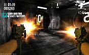 Nuevo fps de zombies gratis para Android-screenshot_2015-08-03-17-07-11.png