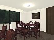Iluminacion de un interior sin Vray   please help me-photo_01.jpg
