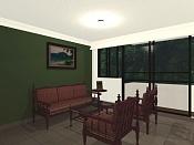 Iluminacion de un interior sin Vray   please help me-photo_02.jpg