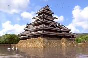 Castillo Matsumoto-matsumoto-castle-1.jpg