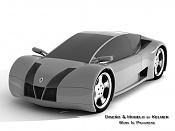 Concept Car-concept01.jpg
