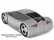 Concept Car-concept02.jpg