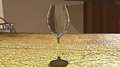 Copa de cristal realista-copa.png