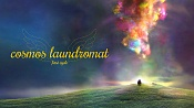 Cosmos laundromat first cycle blenderinstitute open movie-maxresdefault.jpg