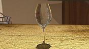 Copa de cristal realista-copa3.png