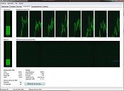 3D Studio Max 2014 no renderiza al 100%-cpu.jpg