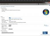 3dStudio Max 2014 no renderiza al 100 por ciento-pc.jpg