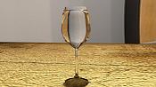 Copa de cristal realista-copa4.png