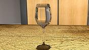 Copa de cristal realista-copa5.png