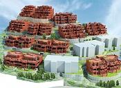 Urbanizacion marbella-3dpoder.jpg