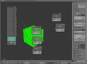 Problemas con render passes-passes.jpg