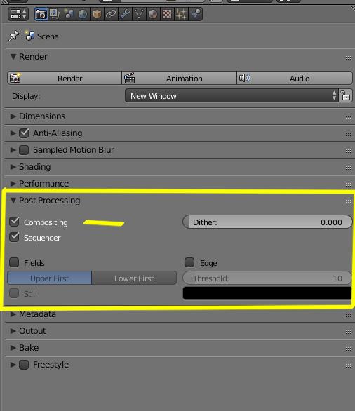 Problemas con render passes-compositor.jpg
