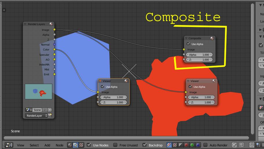 Problemas con Render Passes-compositor2.jpg