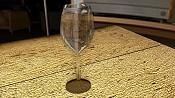 Copa de cristal realista-copa7.png