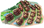 Urbanizacion marbella-3dpoder1.jpg