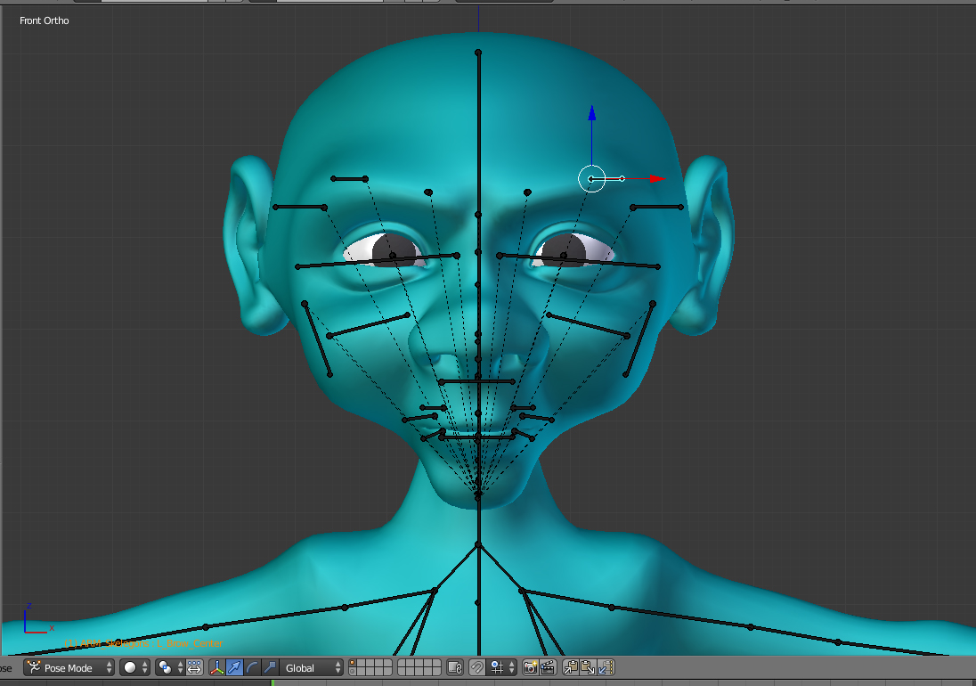 Ayuda con Rigging para animar-cara1.jpg