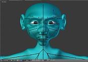 Sugerencias con rigging para animar-cara1.jpg