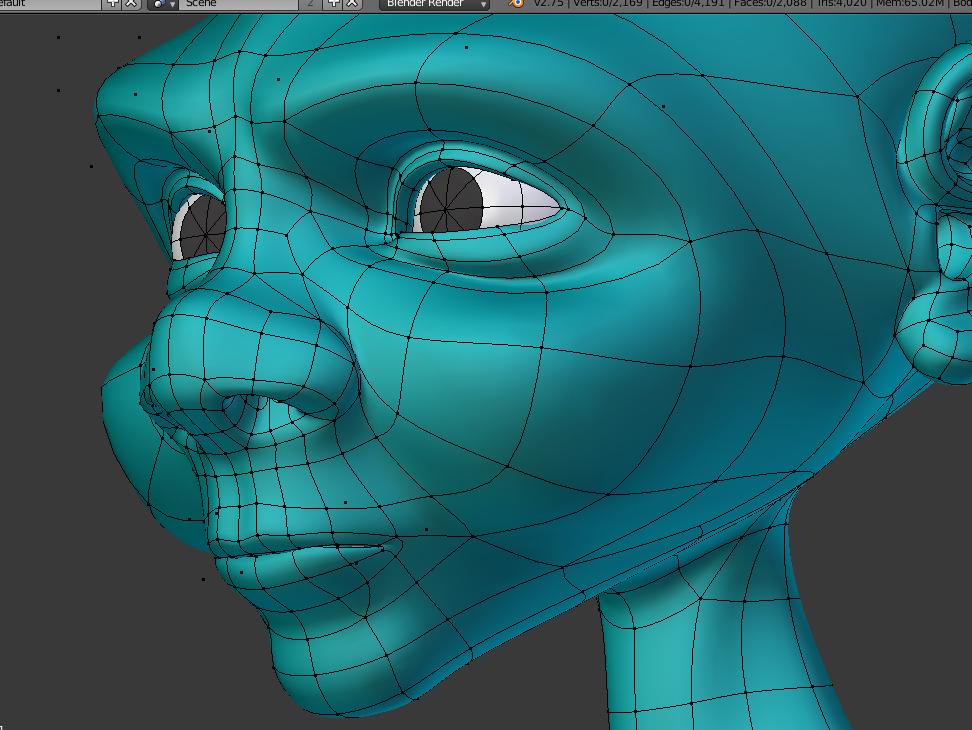 Ayuda con Rigging para animar-cara2.jpg