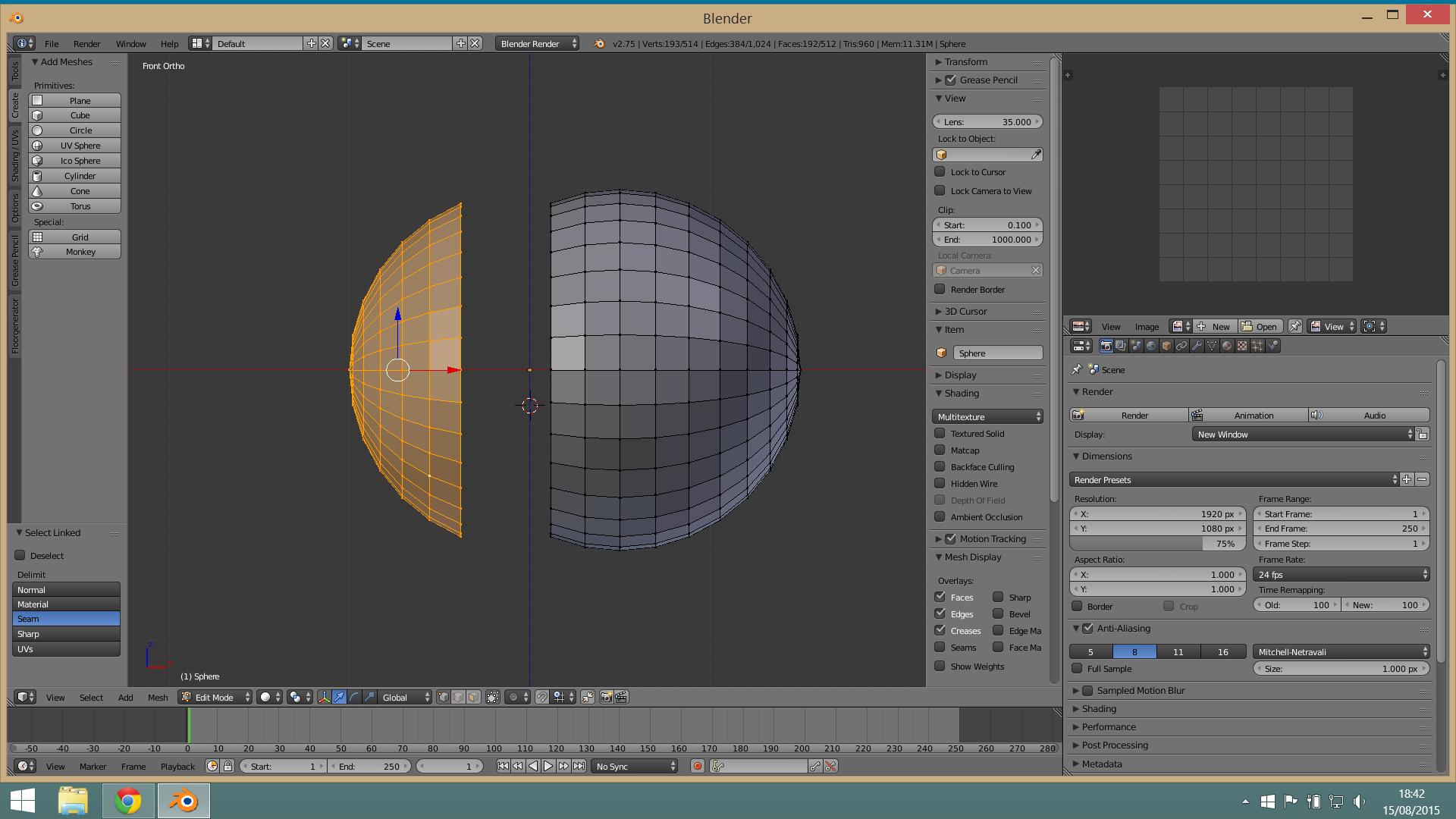 Como podria hacer una antena parabolica-esfera.jpg