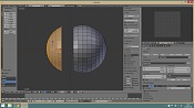 Como puede hacer una antena parabolica-esfera.jpg