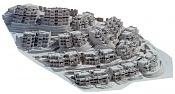 Urbanizacion marbella-3dpoder2.jpg