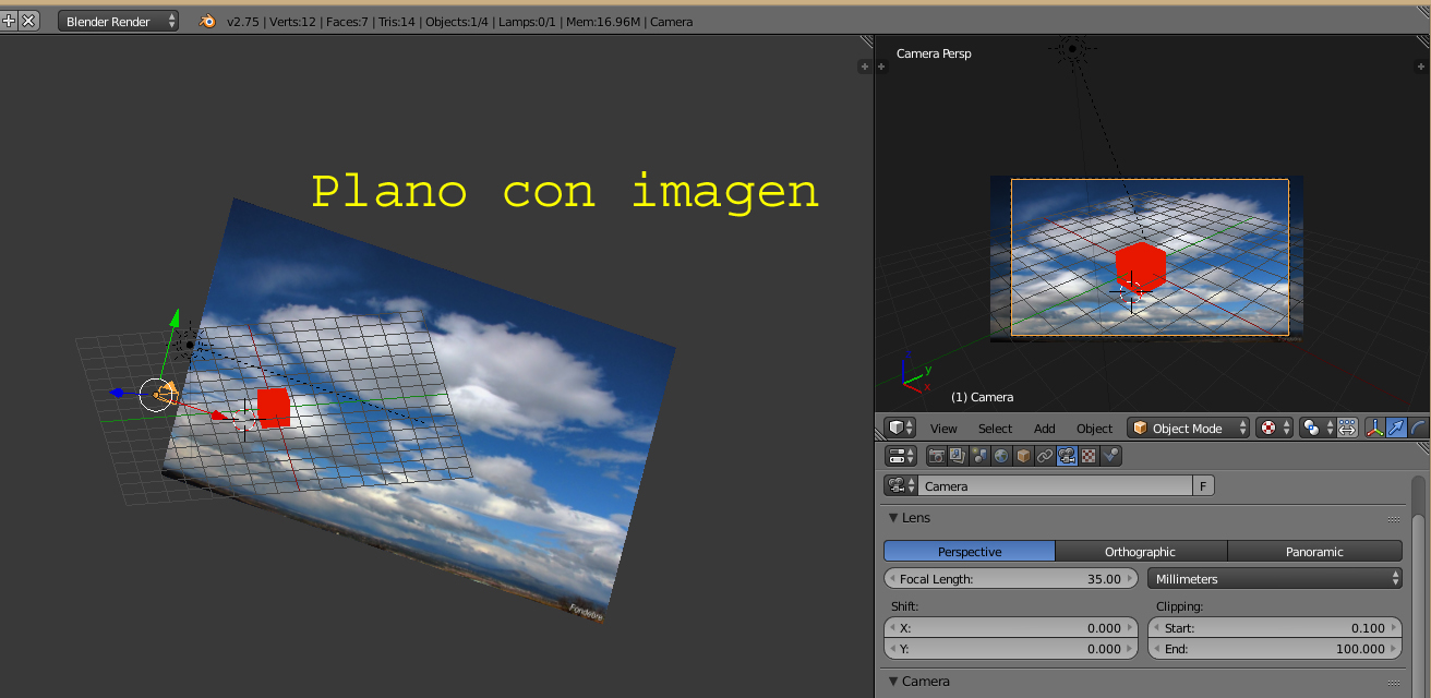 -nubes2.jpg