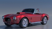 Ford Shelby Cobra-trendelantero010.blend.jpg