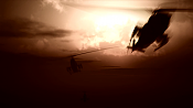 Militia-vlcsnap-2015-08-18-05h49m12s115.png