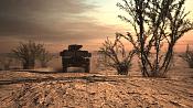 Militia-vlcsnap-2015-08-18-05h50m10s193.png