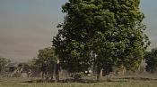 Militia-vlcsnap-2015-08-18-05h50m46s30.png