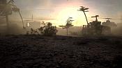 Militia-vlcsnap-2015-08-18-05h51m17s72.png