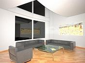 Interior Maxwell y Vray-loft-maxwell05-flash.jpg
