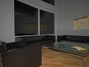 Interior Maxwell y Vray-loft-maxwell07-flash.jpg