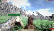 Environment Prehistory-personaje.jpg